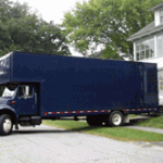 moving-truck-250