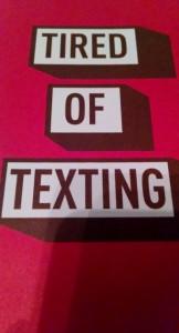 texting (360x640)